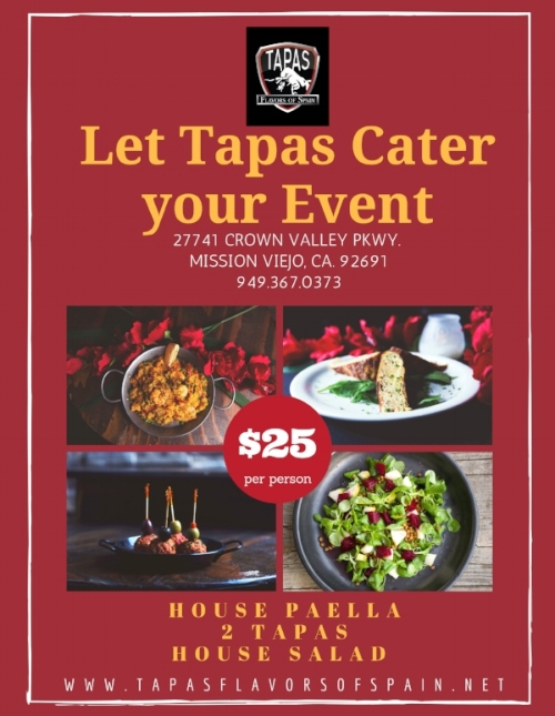 catering flyer $25.jpg