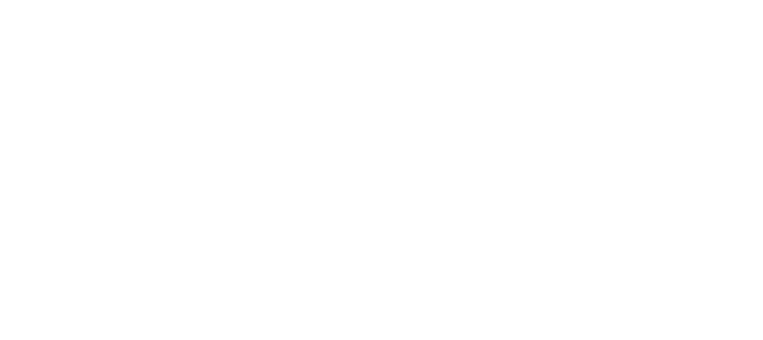 Interfusion Fitness