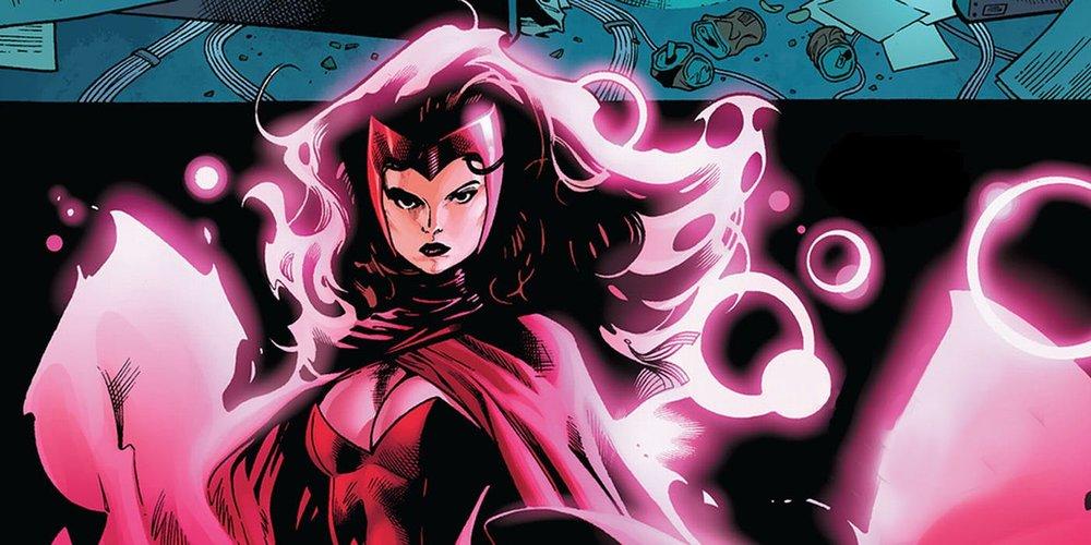 Scarlet Witcht.jpg
