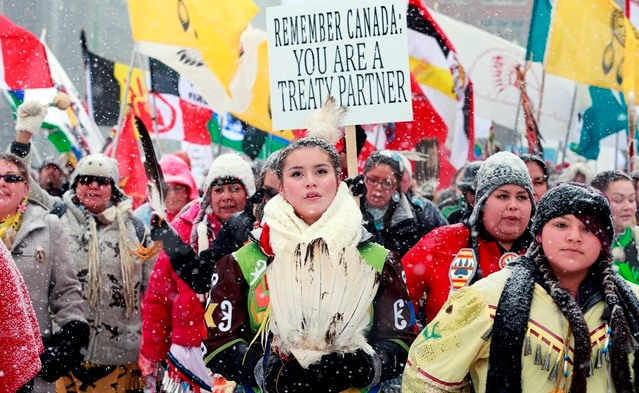First Nations.jpg