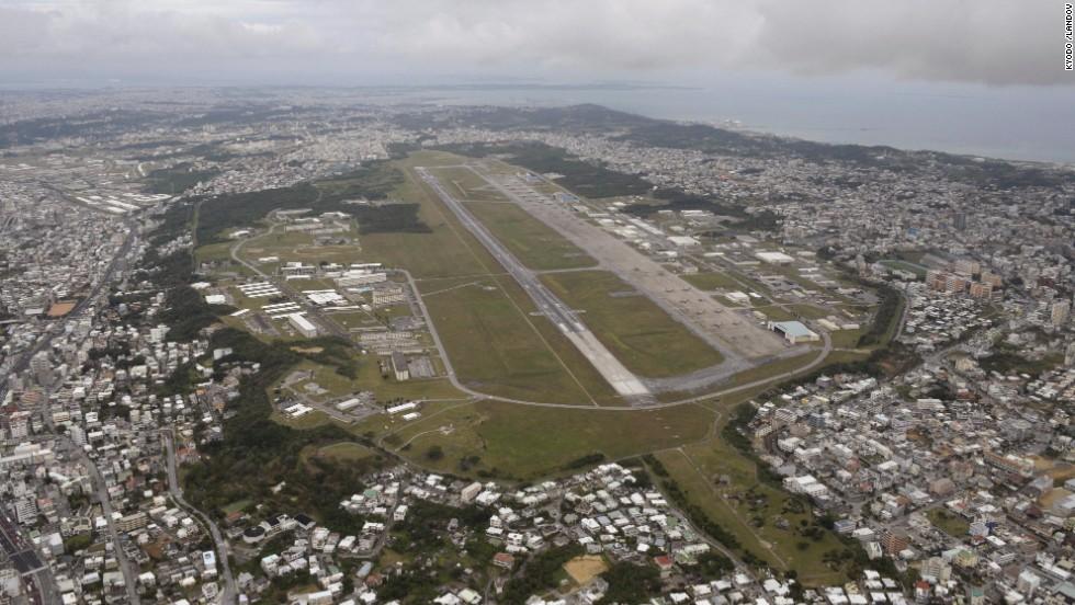 131227091527-futenma-air-station-restricted-horizontal-large-gallery.jpg