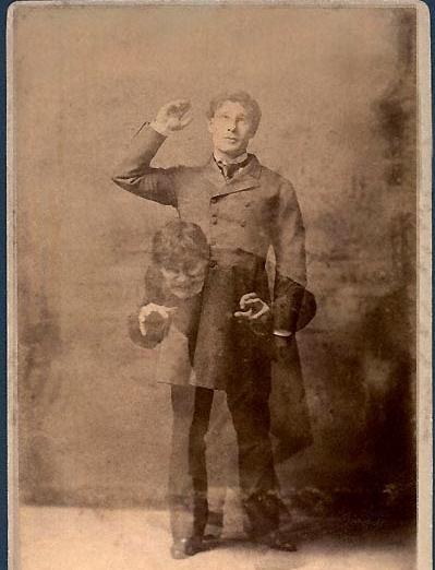 Jekyll Hyde Photo by Henry Van der Weyde Public domain Wiki Commons.jpg
