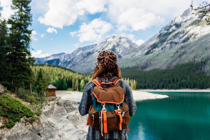 summer-travel-blog-final.png