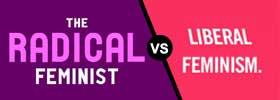 Radical-Feminism-and-Liberal-Feminism.jpg