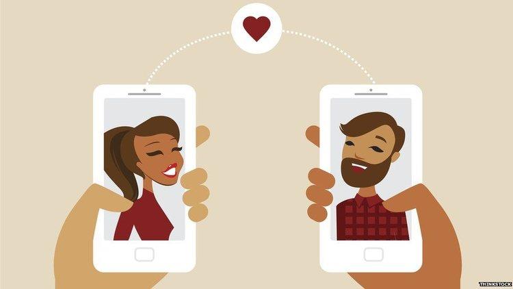 swipe dating