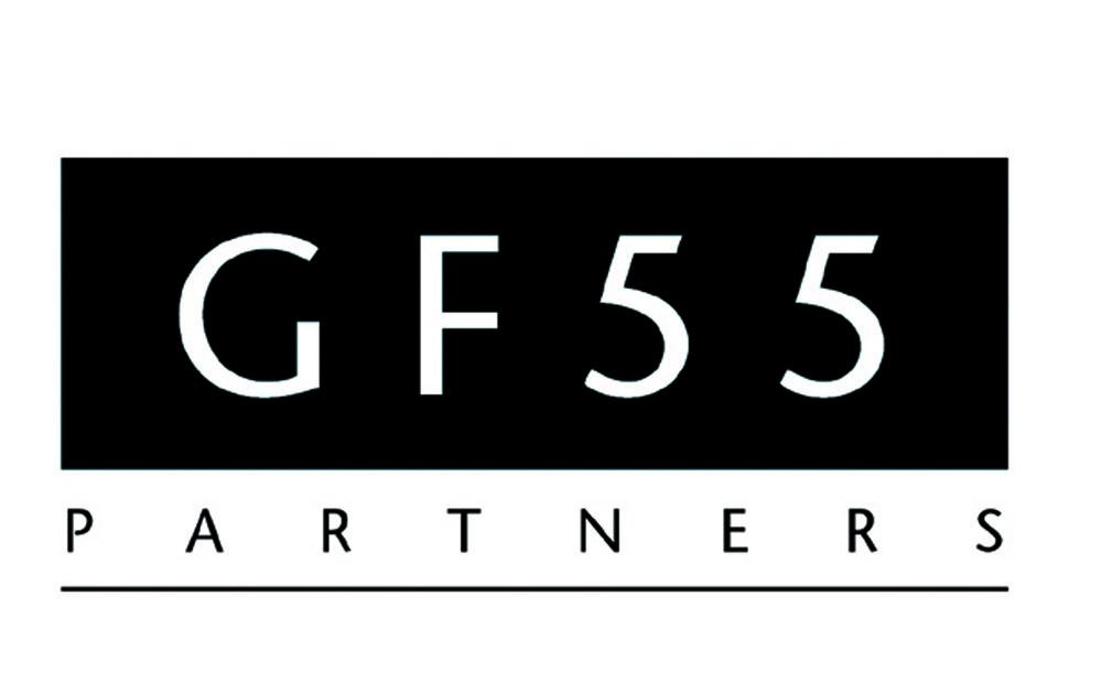 GF55 PARTNERS logo 300 dpi.jpg