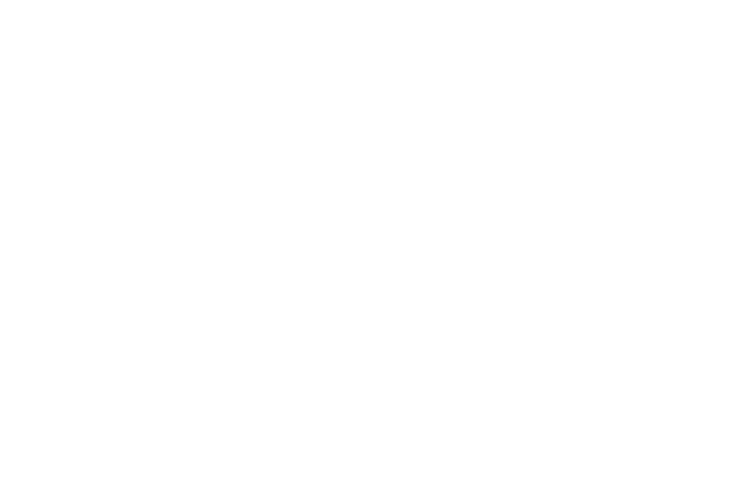 First Jamaica Community Urban Development Corporation