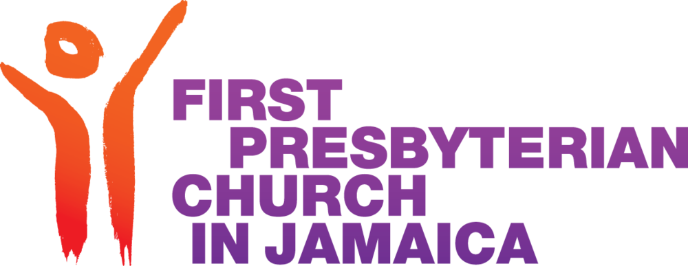 FPCJ-Logo-Purple.png