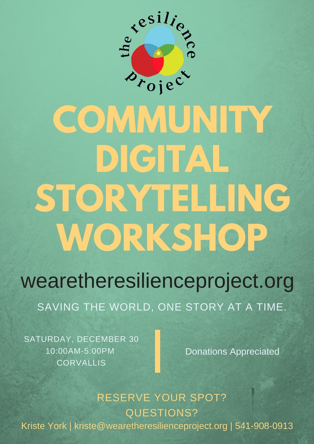 new community workshop december (1).jpg