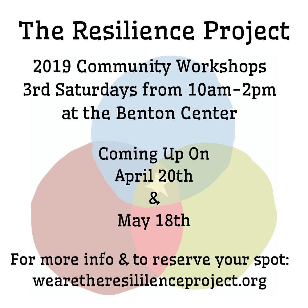 Upcoming Community Workshops_.jpg