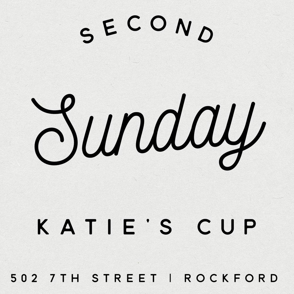 Second Sunday 1.jpg