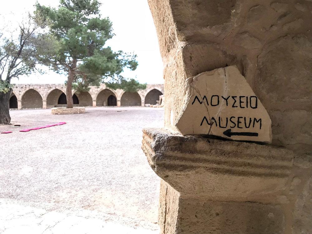 PalaipafosMuseum-18.jpg