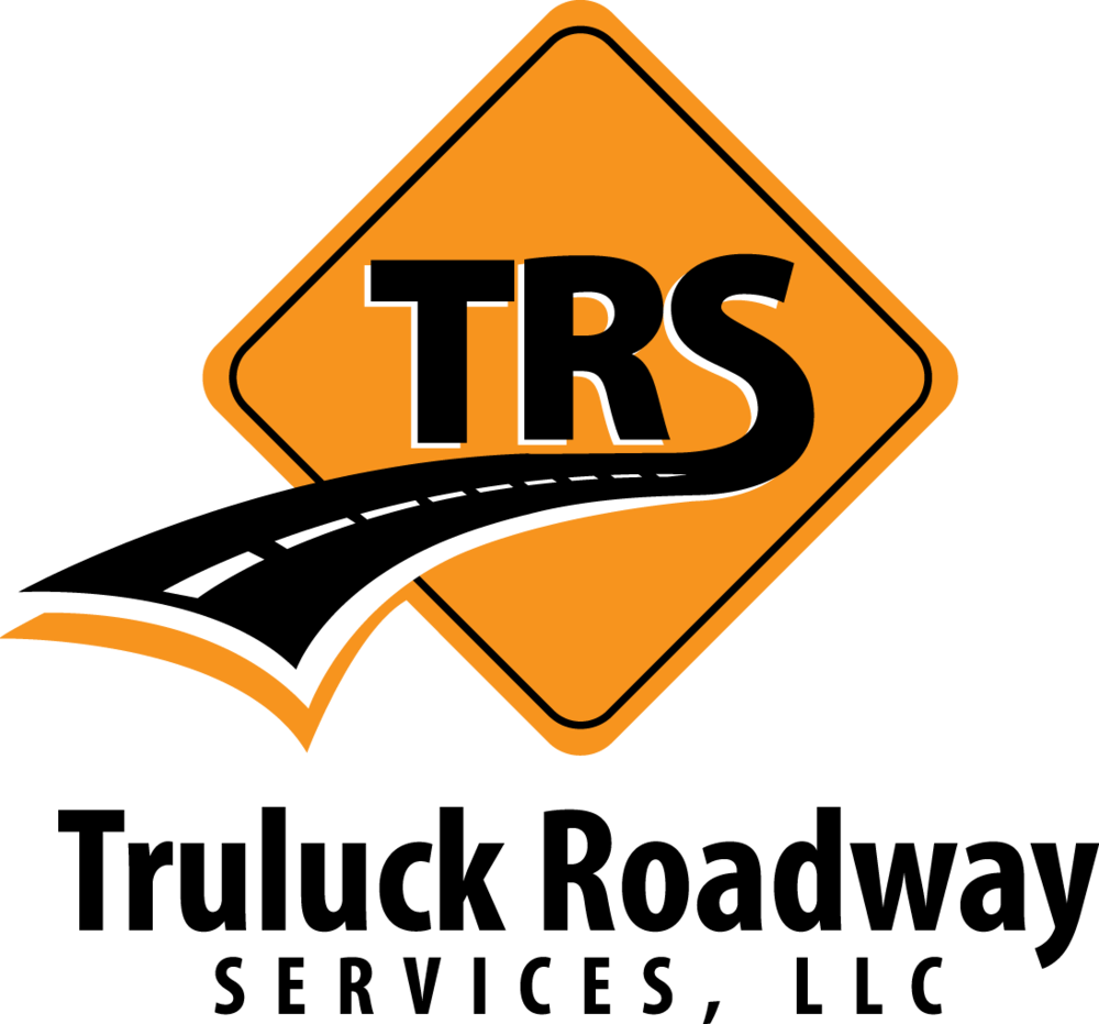 TRS_final_name (1).png