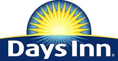 Days-Inn2.png