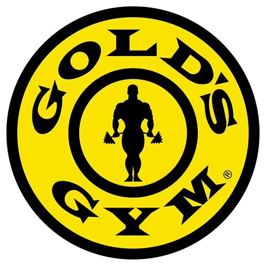 golds-gym.jpg