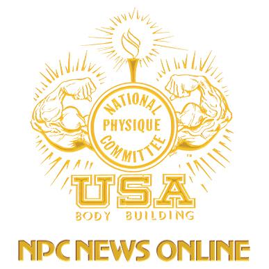 npc-news.jpg