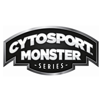 cytosport-monster-series.jpg