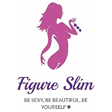 figure-slim.png