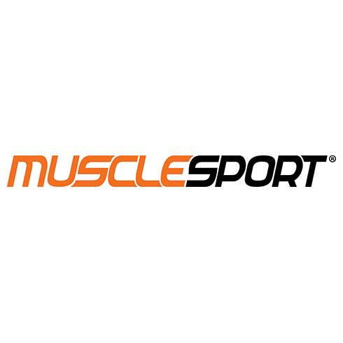musclesport.png