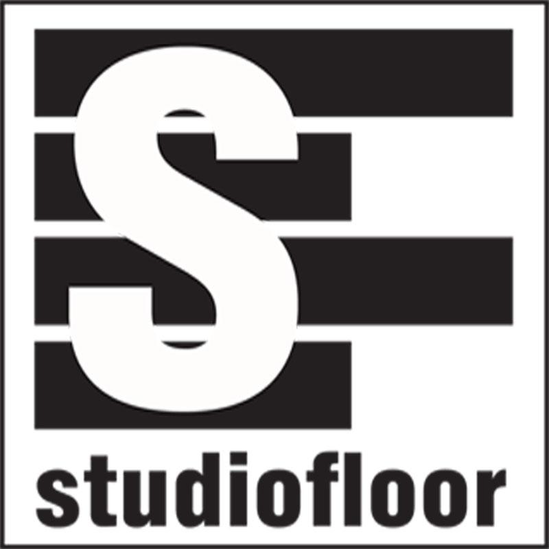 Лого джипег.jpg