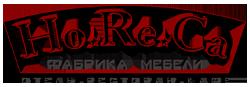 logo250x87_2.png