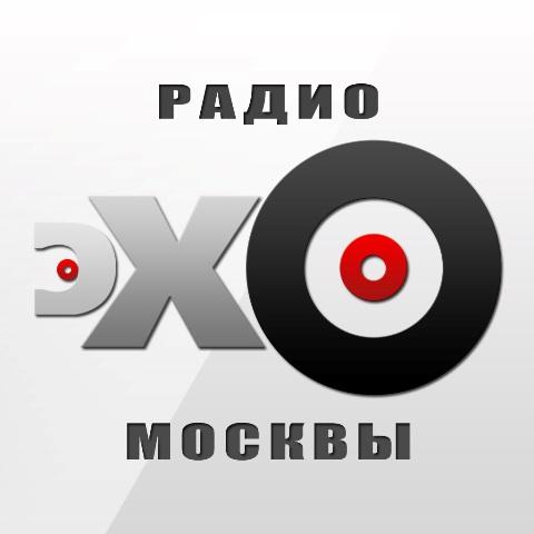 ho_moskvy2.jpg