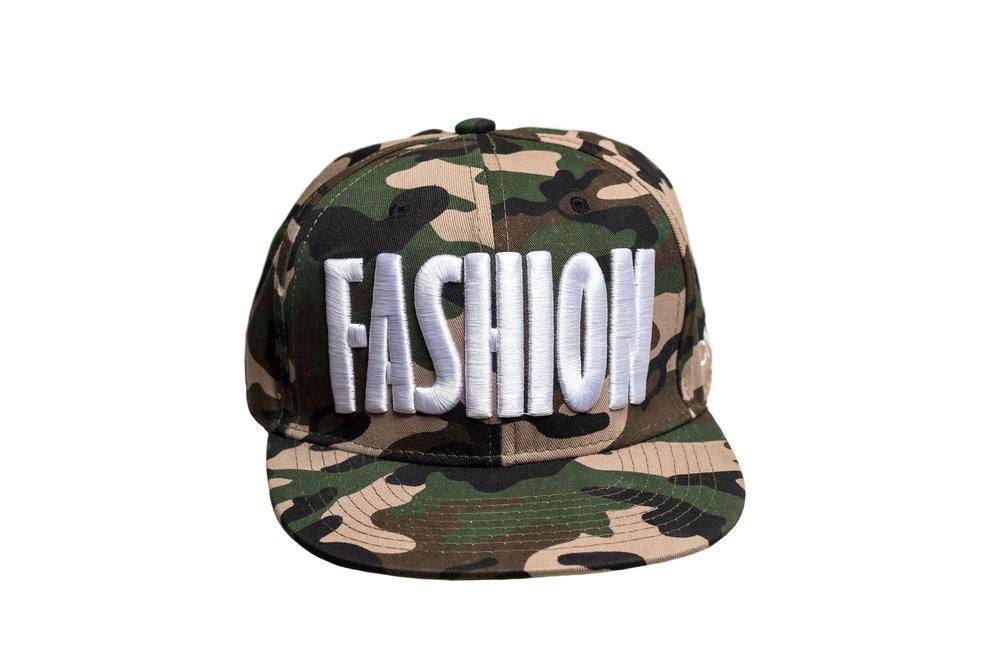 hat0002.jpg