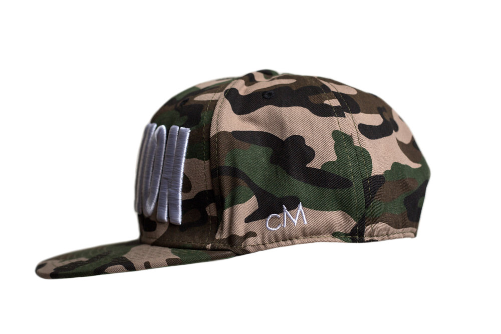 hat0004.jpg