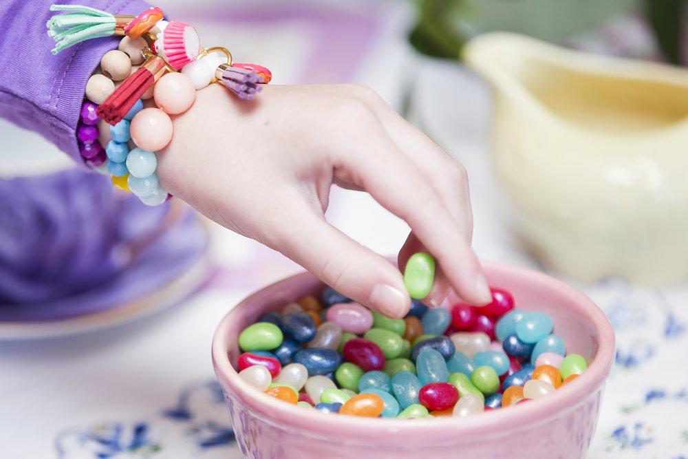 CandyLifestyle0017.jpg