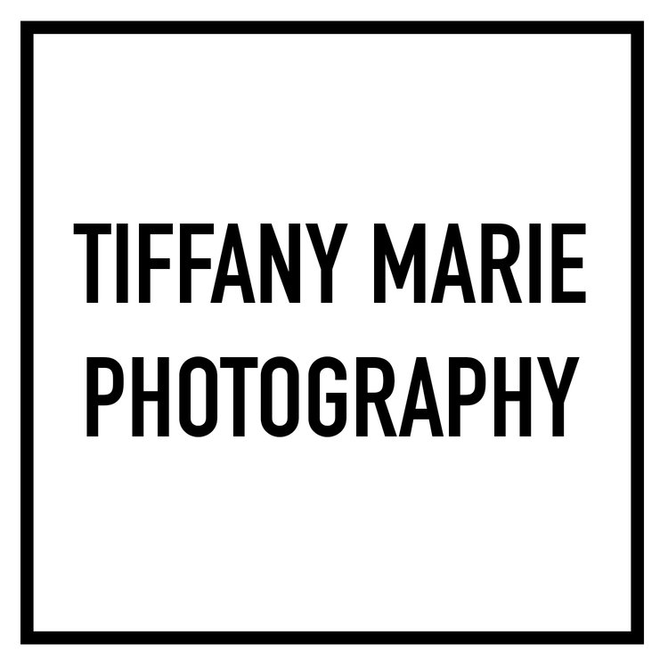 Tiffany Marie Photography