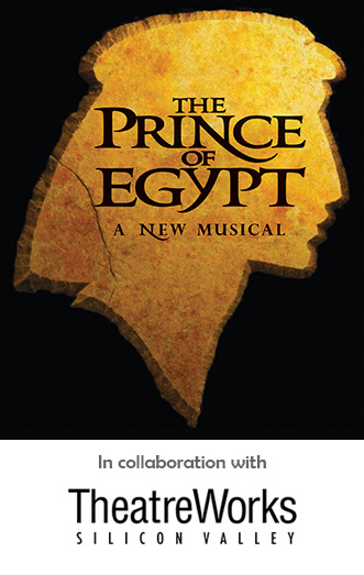 The-Prince-of-Egypt-with-logo.jpg
