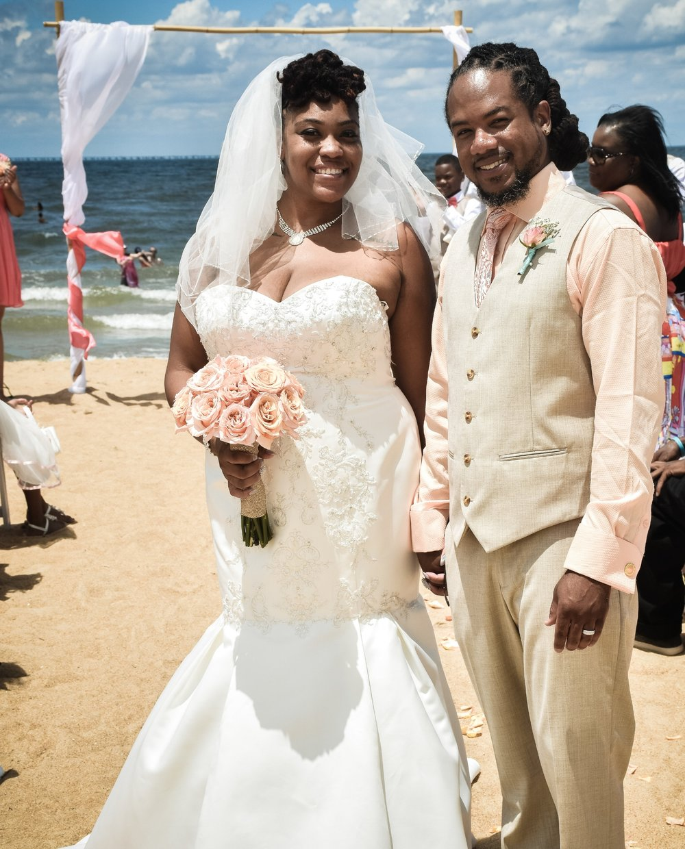 Taliah & Devon WEdding FE-62.jpg