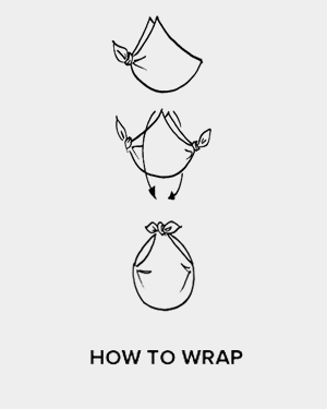 how-to-wrap-skarf-los-angeles-arts-district-neckwear.jpg
