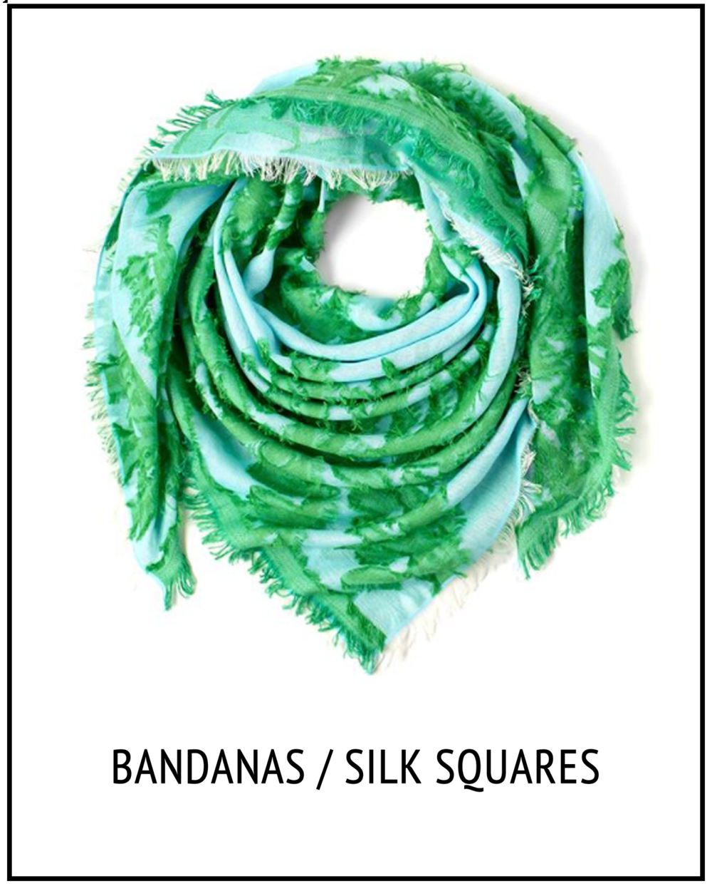 scarves-skarf-los-angeles-arts-district-neckwear