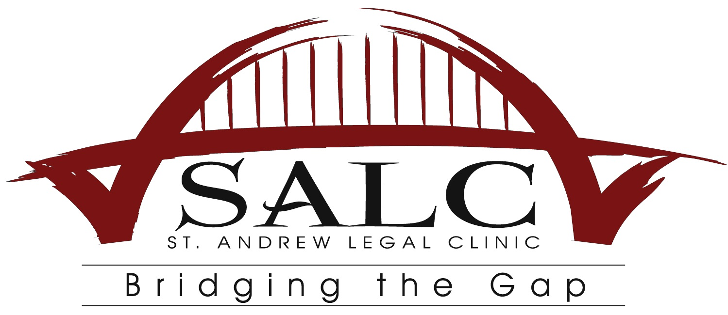 St. Andrew Legal Clinic