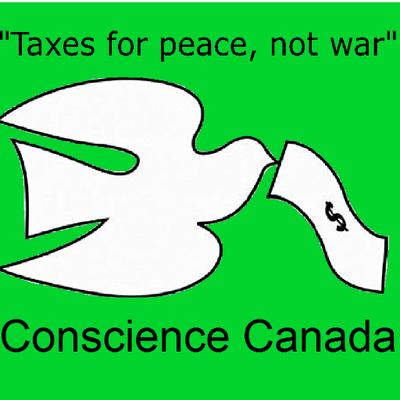 Conscience Canada