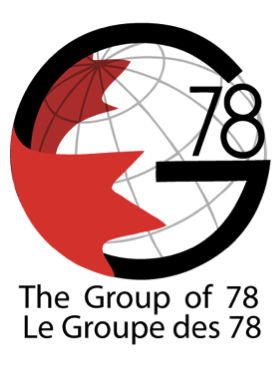 Group of 78