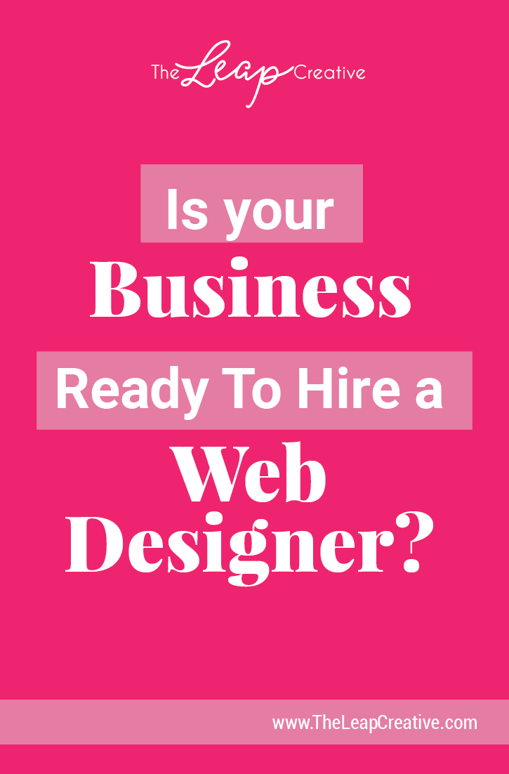 Is your business read to hire a web designer.png