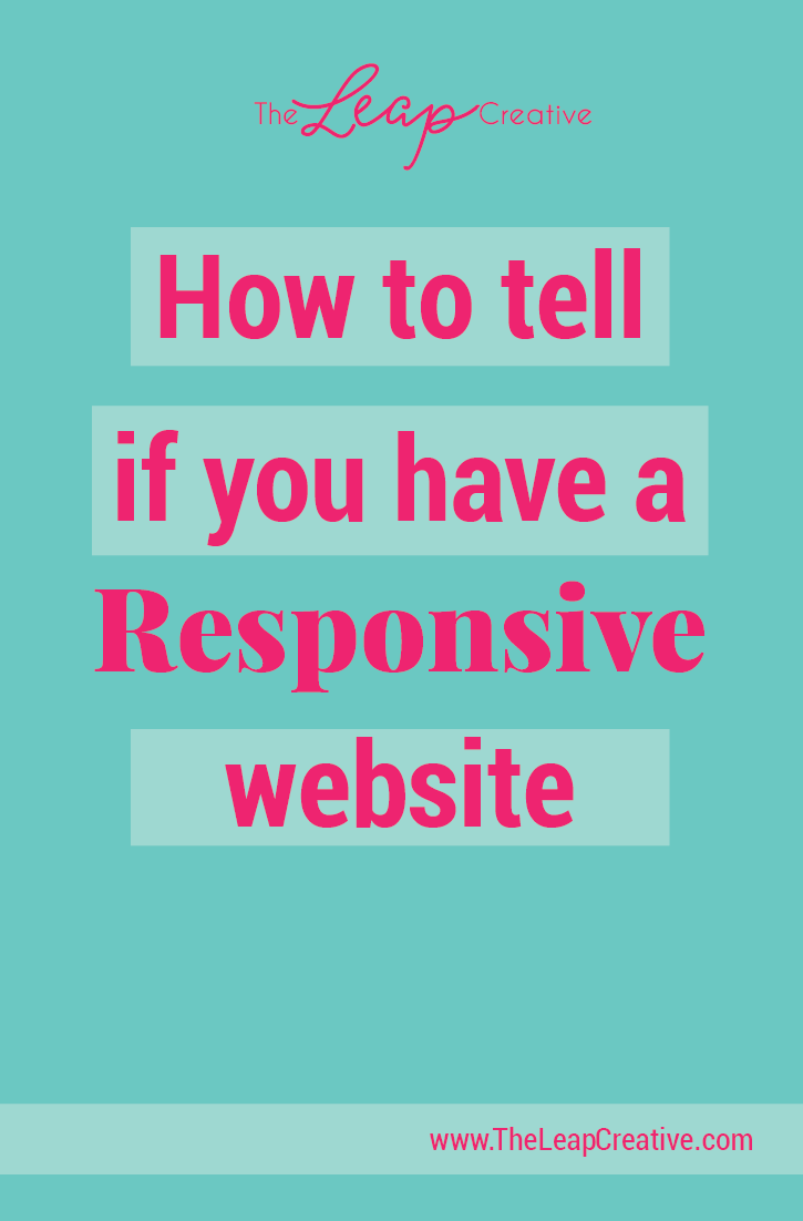 How to tell if you have a responsive website.png