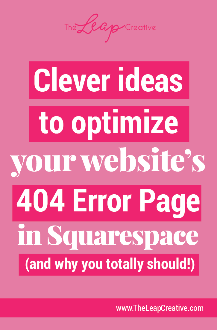 Optimize your 404 Page in Squarespace.png