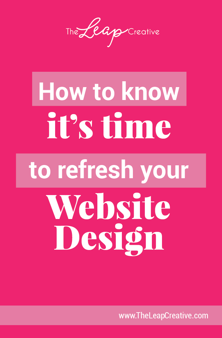 How to know its time to update your website designArtboard 1 copy 3.png