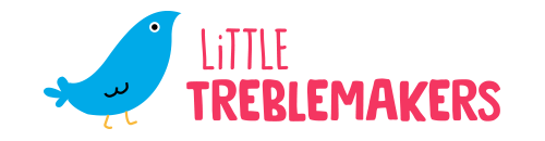 Little Treblemakers