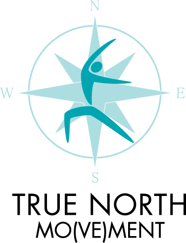 True North Mo(ve)ment