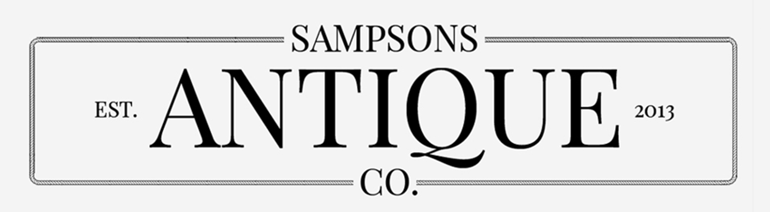 Sampsons antique co.