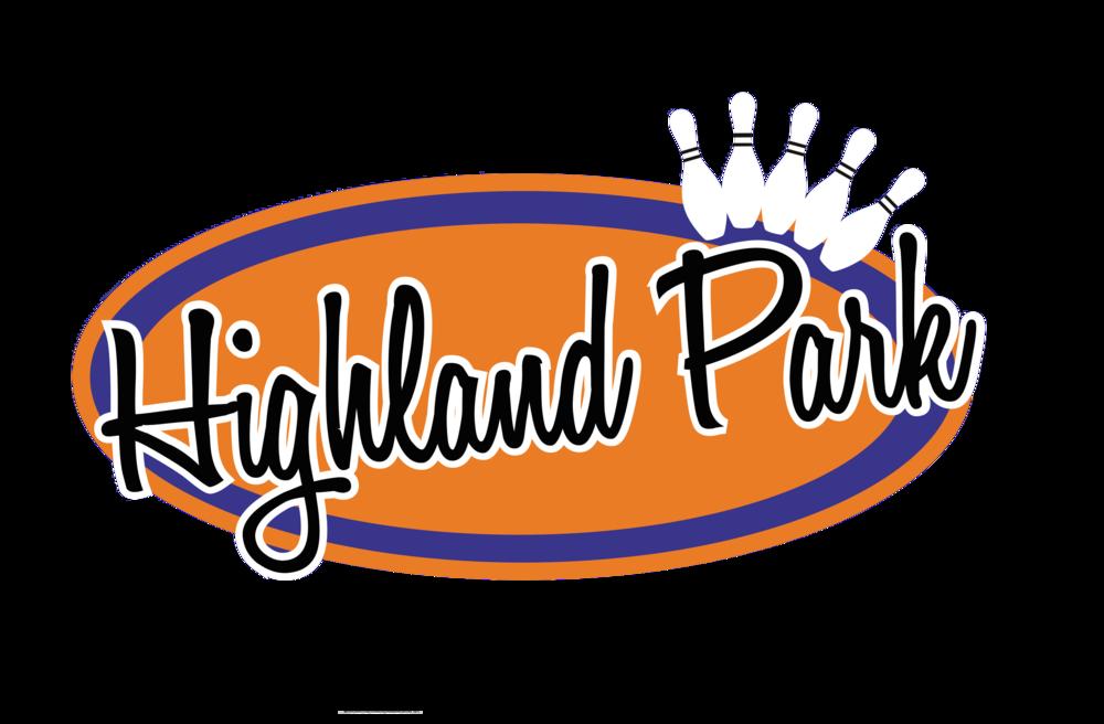 Highland Park Cutofut.png
