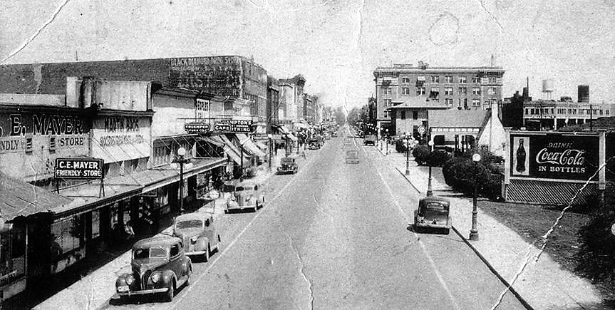 helena_downtown_1930s_001.jpg
