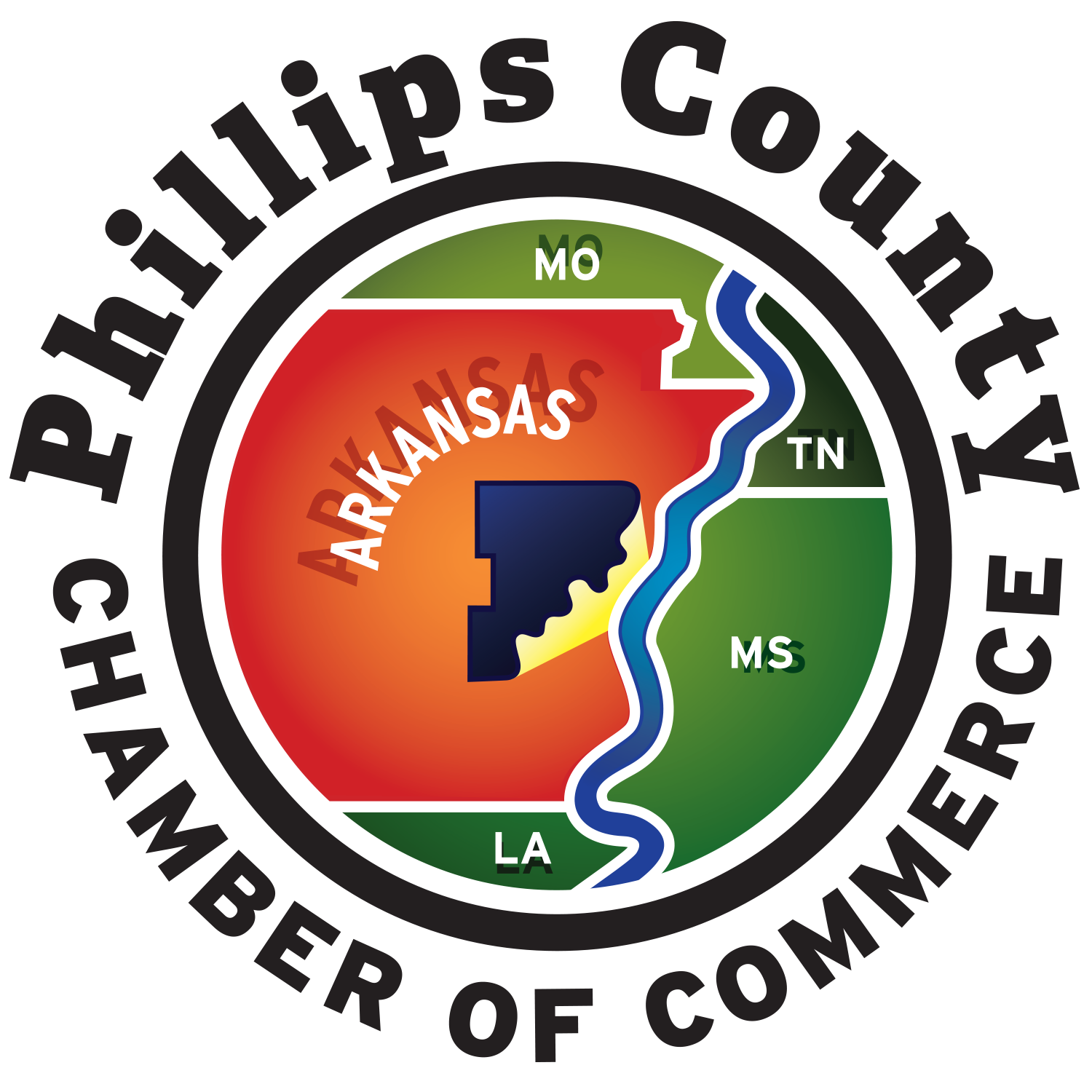 Phillips County Chamber of Commerce