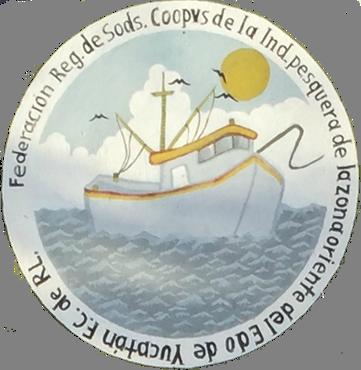 logo federacion.png