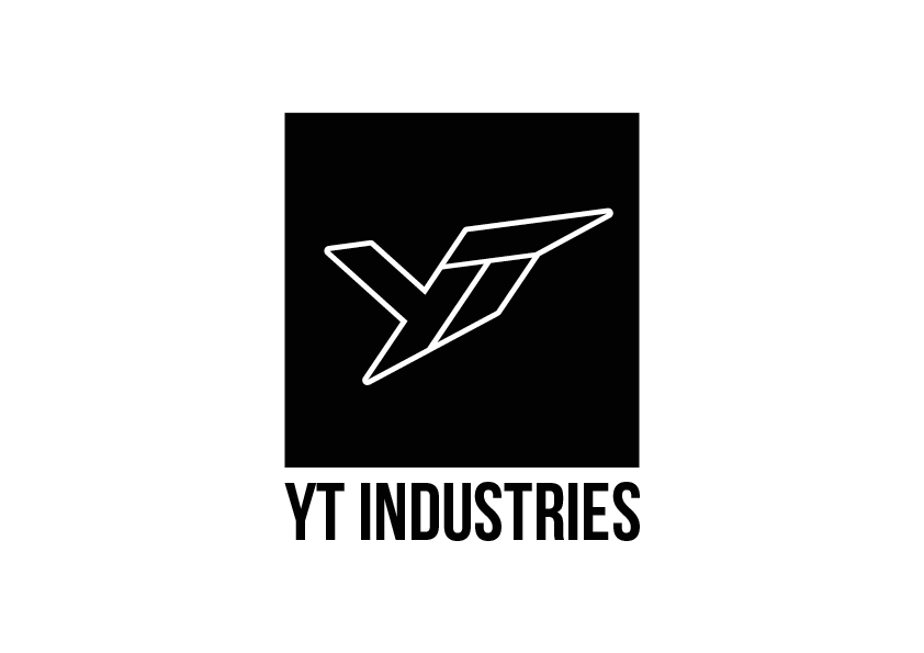 YT_Industries_Logo_2015.png