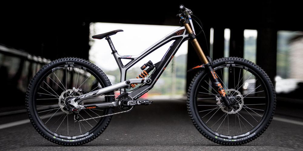 bike_setup_1705590c64fb281d3.jpg
